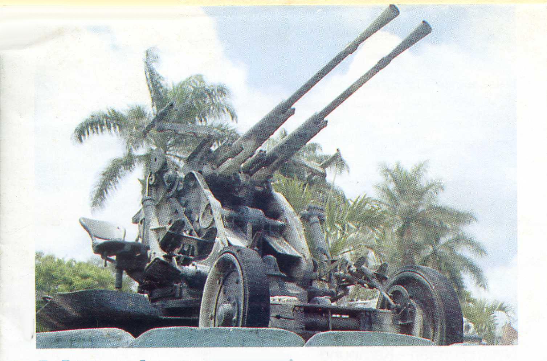 Posted on 7 Oktober 2011 by Pusaka Jawatimuran