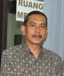 Drs. Imam Mudi, MM.