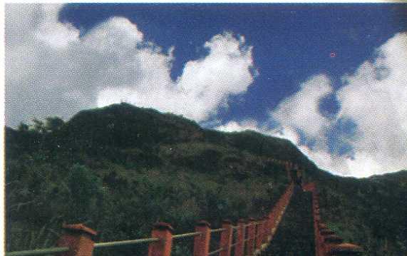 Legenda Gunung Kelud  db86996722