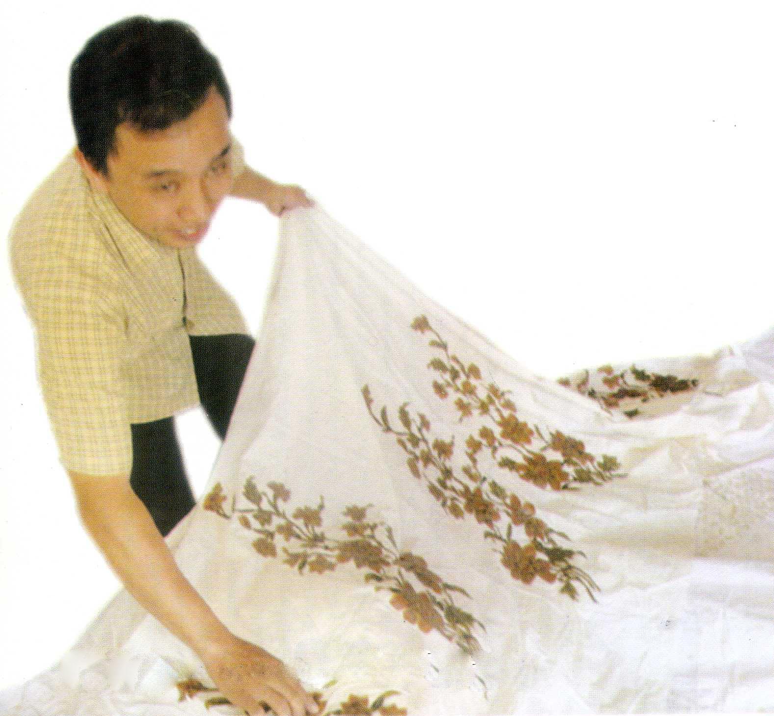 Batik Khas Kota Pasuruan Pusaka Jawatimuran Kue Bakpia By Kuliner Yulis Saekowati Akumandiri