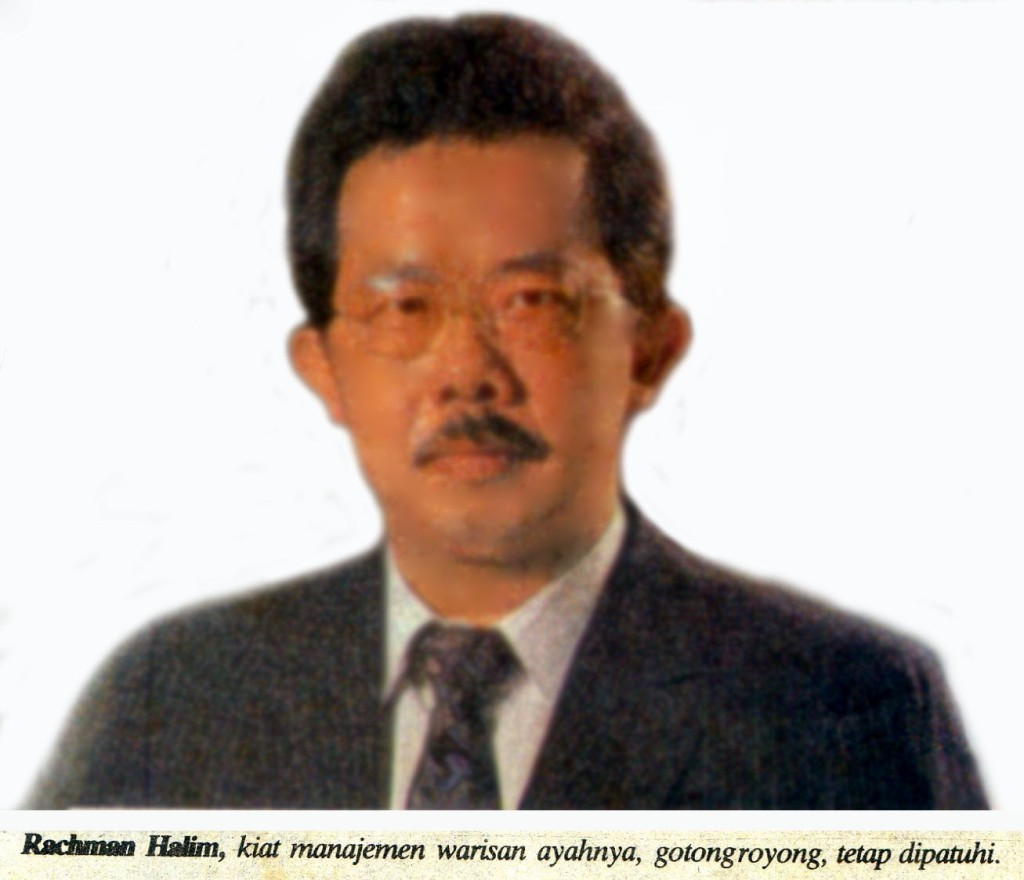 Rachman Halim Tjoa To Hing Pusaka Jawatimuran Kue Bakpia By Kuliner Yulis Saekowati Akumandiri