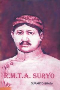 Gubernur Suryo