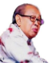 JE Sahetapy 1