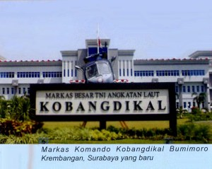KOBANGDIKAL004