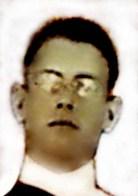 Mr. H.C. HARTEVELT