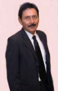August Melasz