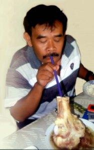 Kaldu Susum Sumenep003