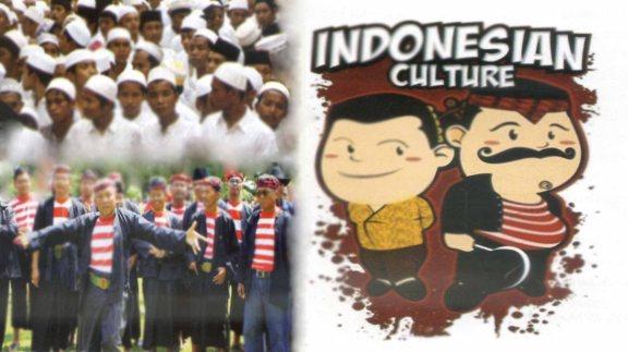 madura culture