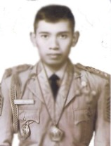 SBY-1