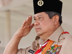 SBY-3