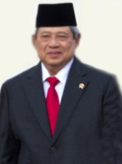 SBY-4
