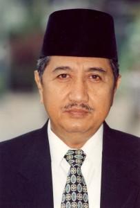Abdullah-Syukri-Zarkasyi