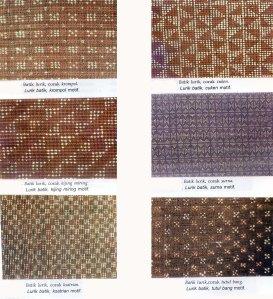 Batik Lurik Tuban001