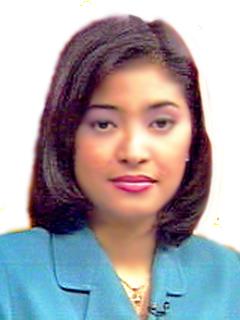 april 1975 rahma sarita al jufri lahir di surabaya jawa timur
