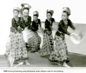Tari Sorong001
