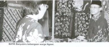 batik banyubiru001