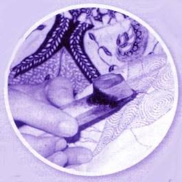 batik banyubiru002