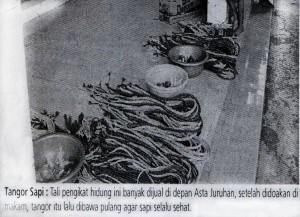 ASTA JURUHAN0003