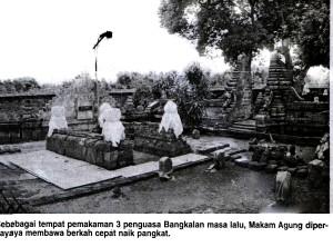 MAKAM AGUNG0002