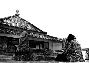 Panembahan Ronqgo Sukowati0001