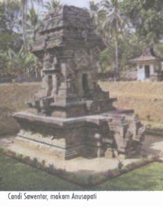 Makam Raja0002