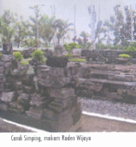Makam Raja0003