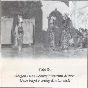 Drama Tari Topeng Jabung0020