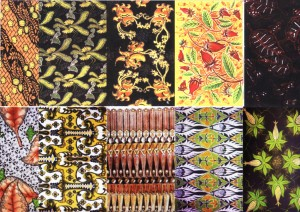 BATIK JONEGARAN - Copy (2)