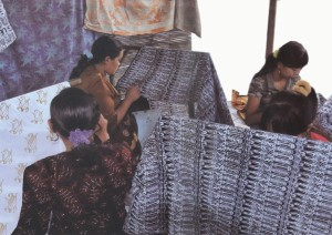 BATIK JONEGARAN - Copy