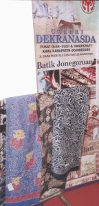 batik jonegoroan.