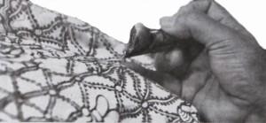Batik Ngawi