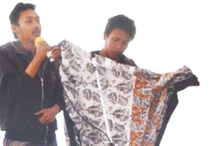 batik selingkuh jonegoroan