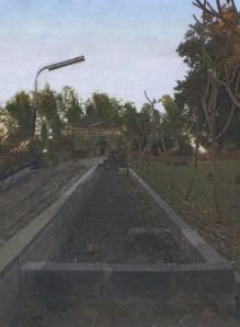 Makam Panjang0002