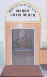 makam putri cempo0002
