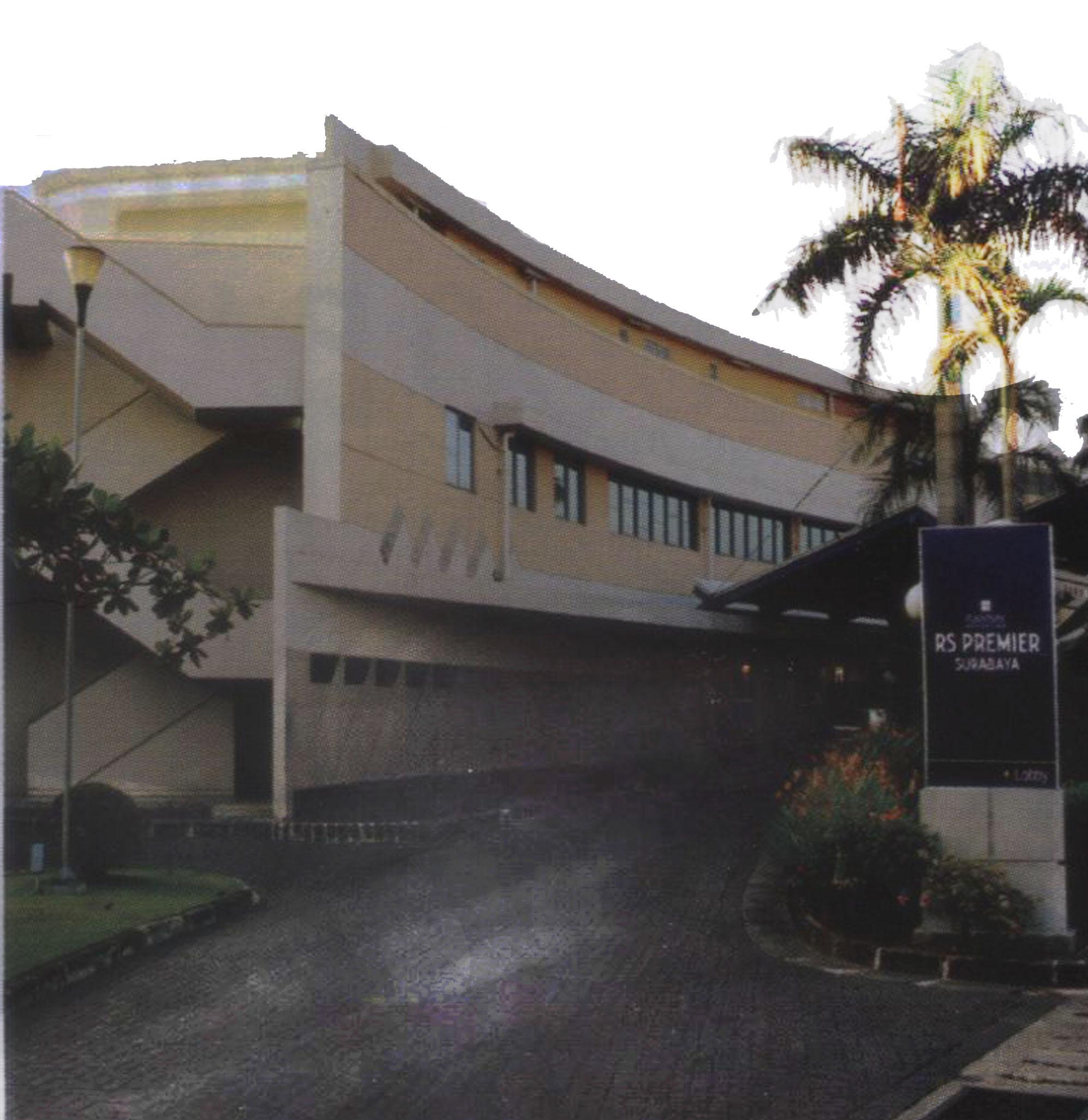 rumah sakit premier surabaya pusaka jawatimuran rh jawatimuran wordpress com