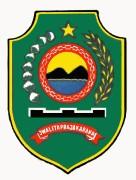 Arti Lambang Daerah Kabupaten Trenggalek.docx