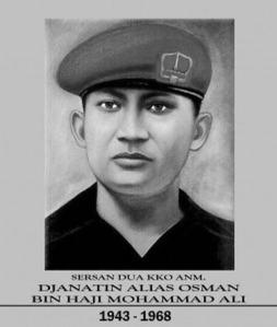 Djanatin-Alias-Osman-bw-253x300