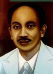 Dr. Soetomo