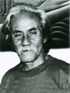 Amang Rahman