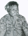 Rudi Isbandi