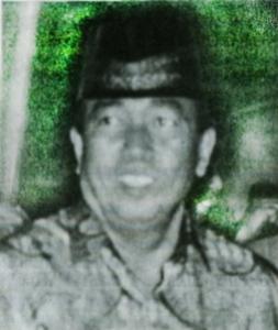 Sunarto001