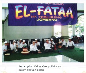 El-Fataa...