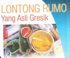 Lontong Rumo Gresik.docx0001