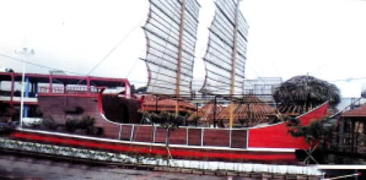 museum angkut0001