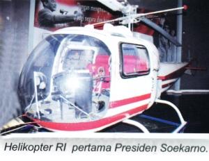 museum angkut0002