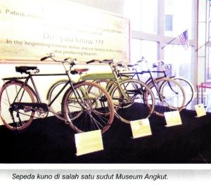 museum angkut0003