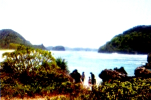 Pantai Gua Cina0003