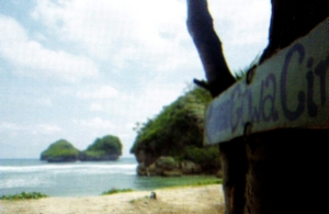 Pantai Gua Cina0004