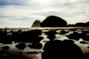 Pantai Gua Cina0005