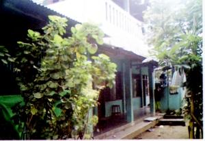 Pondok Pesantren Darul Hakam.0003